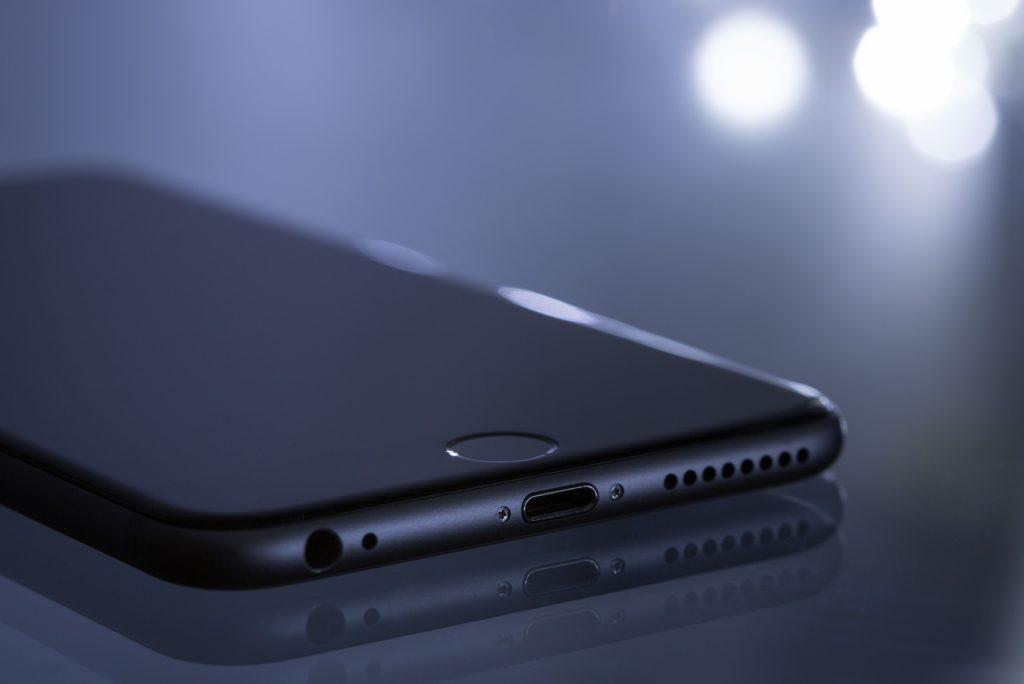 Gratis telefoon - Goedkope telefoonabonnementen