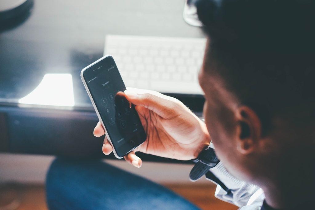 Telefoon abonnementen vergelijken